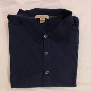 Burberry Brith Polo s/s Shirt